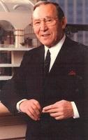 Antonio Buttaro, Secretary & Treasurer